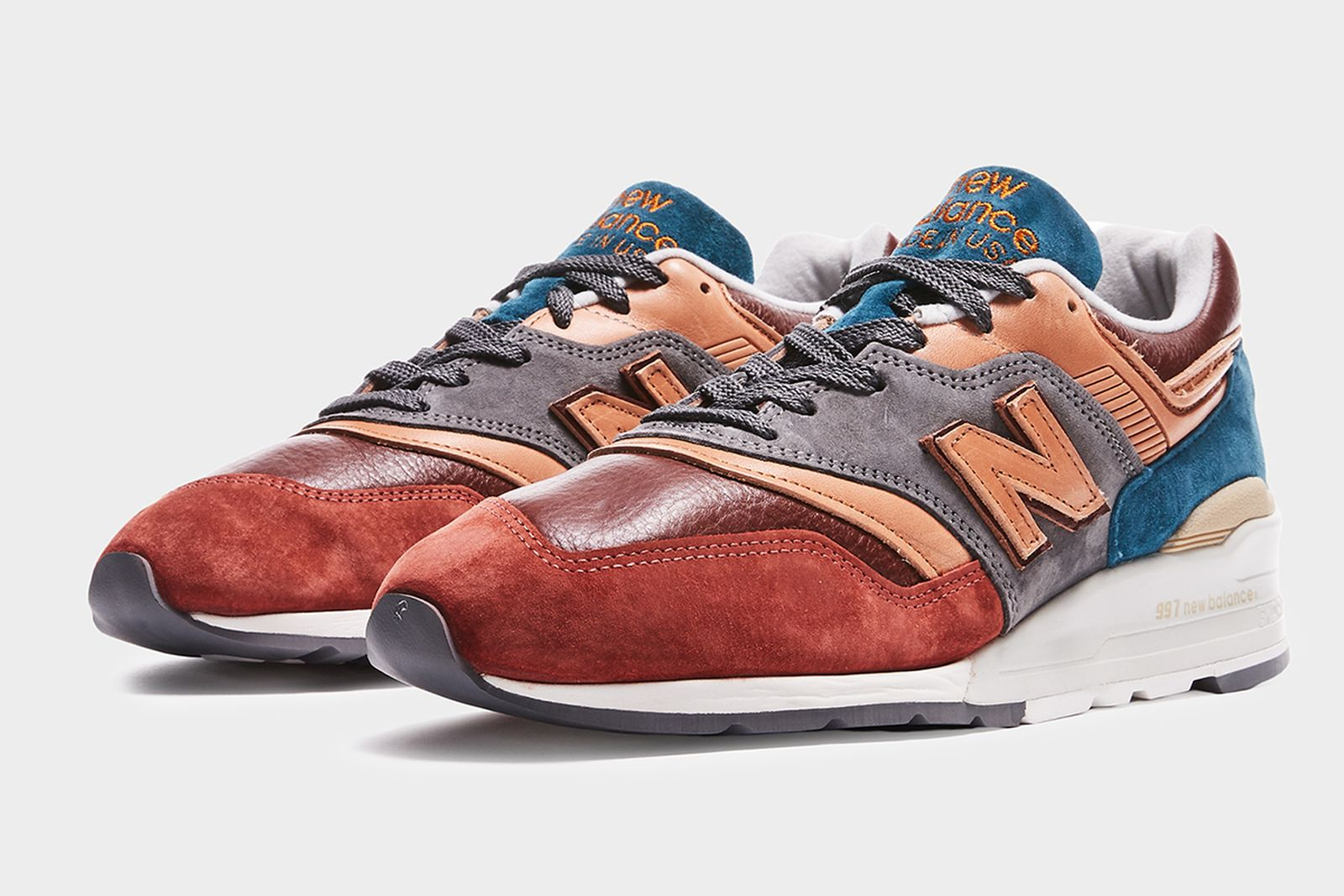 todd-snyder-new-balance-997-hudson-ny-release-date-price-04
