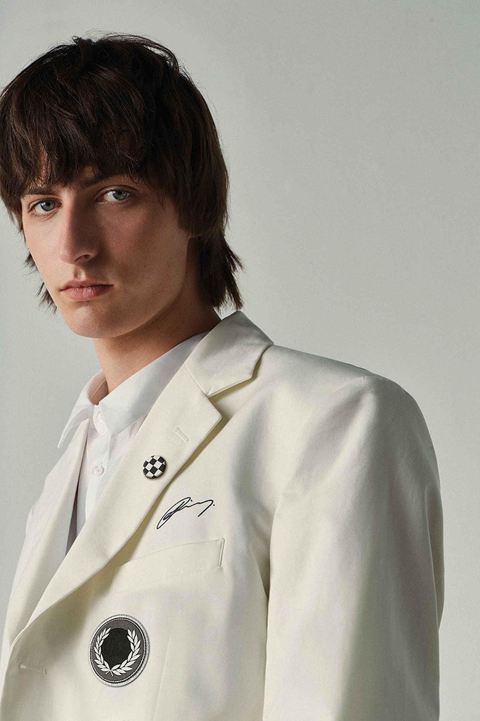 raf-simons-fred-perry-ss21-4