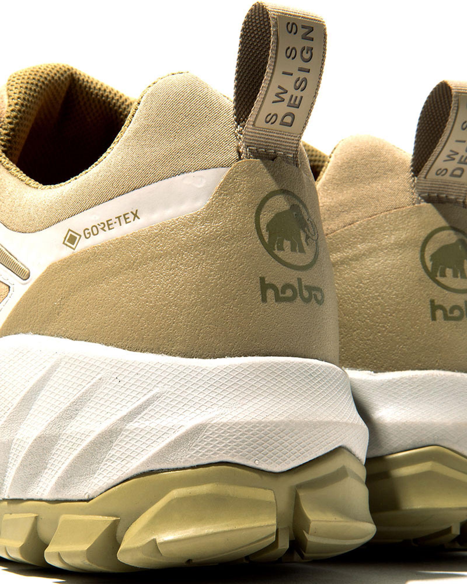 hobo-x-mammut-sapuen-low-gtx-release-info-date-price-03