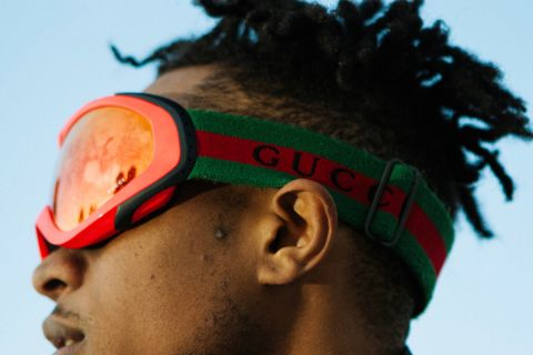 29e02f6f7ef The Best Ski Goggles to Rock On or Off the Piste
