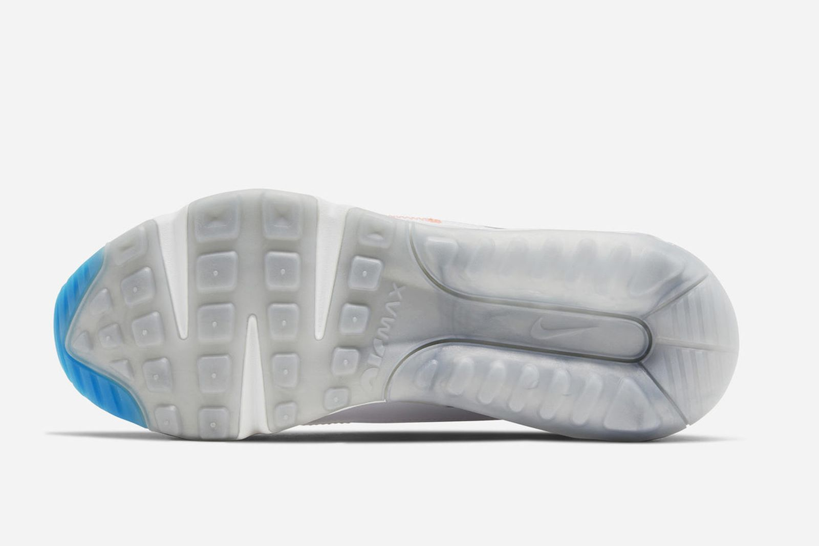 nike-air-max-2090-release-date-price-02