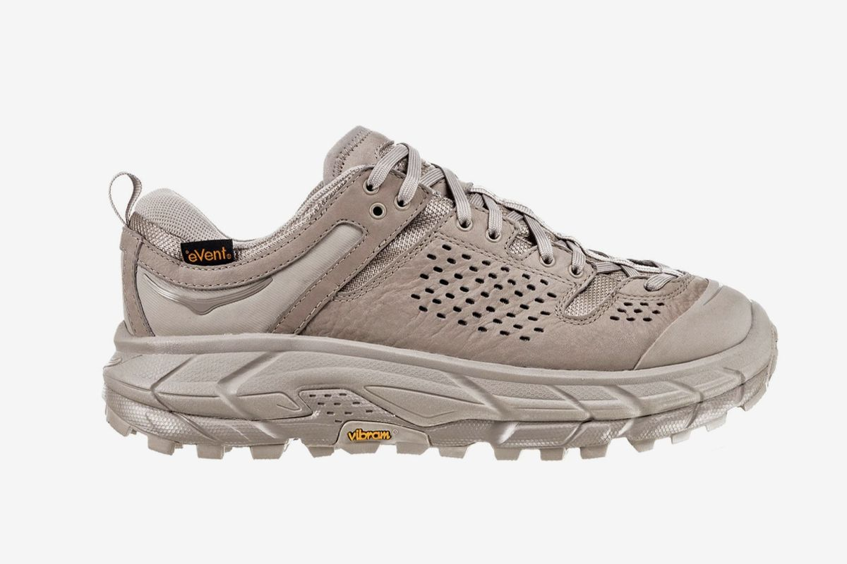 The Best HOKA ONE ONE Sneakers Released in the Last Few Years 20