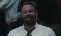 Ben Affleck Struggles With Alcoholism in the First Trailer for 'The Way Back'