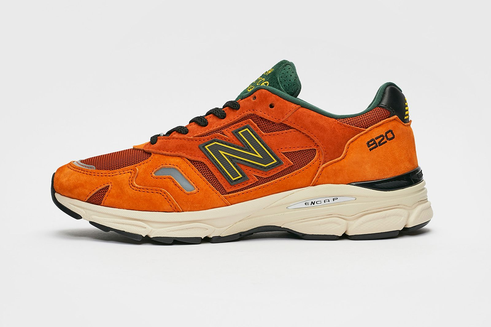 sns-new-balance-920-release-date-price-05