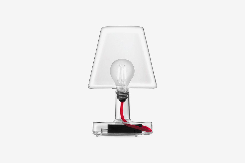 Transloetje Lamp