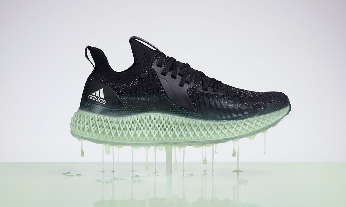 Best Black adidas Sneakers That Will Work in Any Wardrobe (2020)