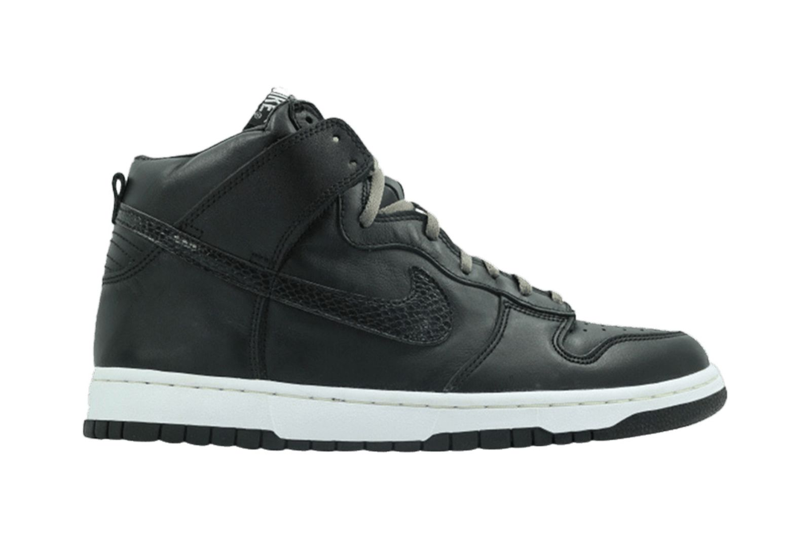 stussy-nike-sneaker-collaboration-roundup-new-06