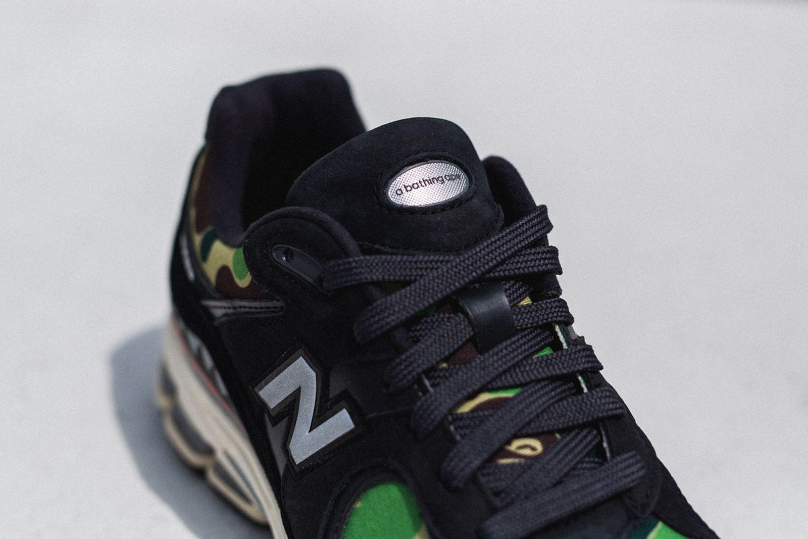 bape-new-balance-2002r-release-date-price-07