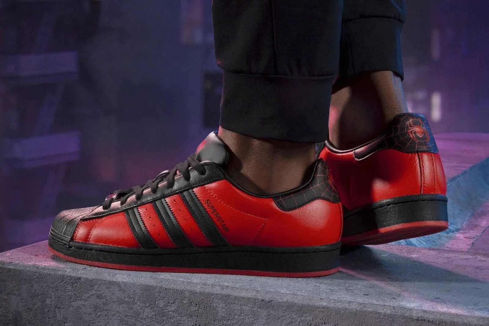 marvel-playstation-adidas-superstar-miles-morales-release-date-price-05