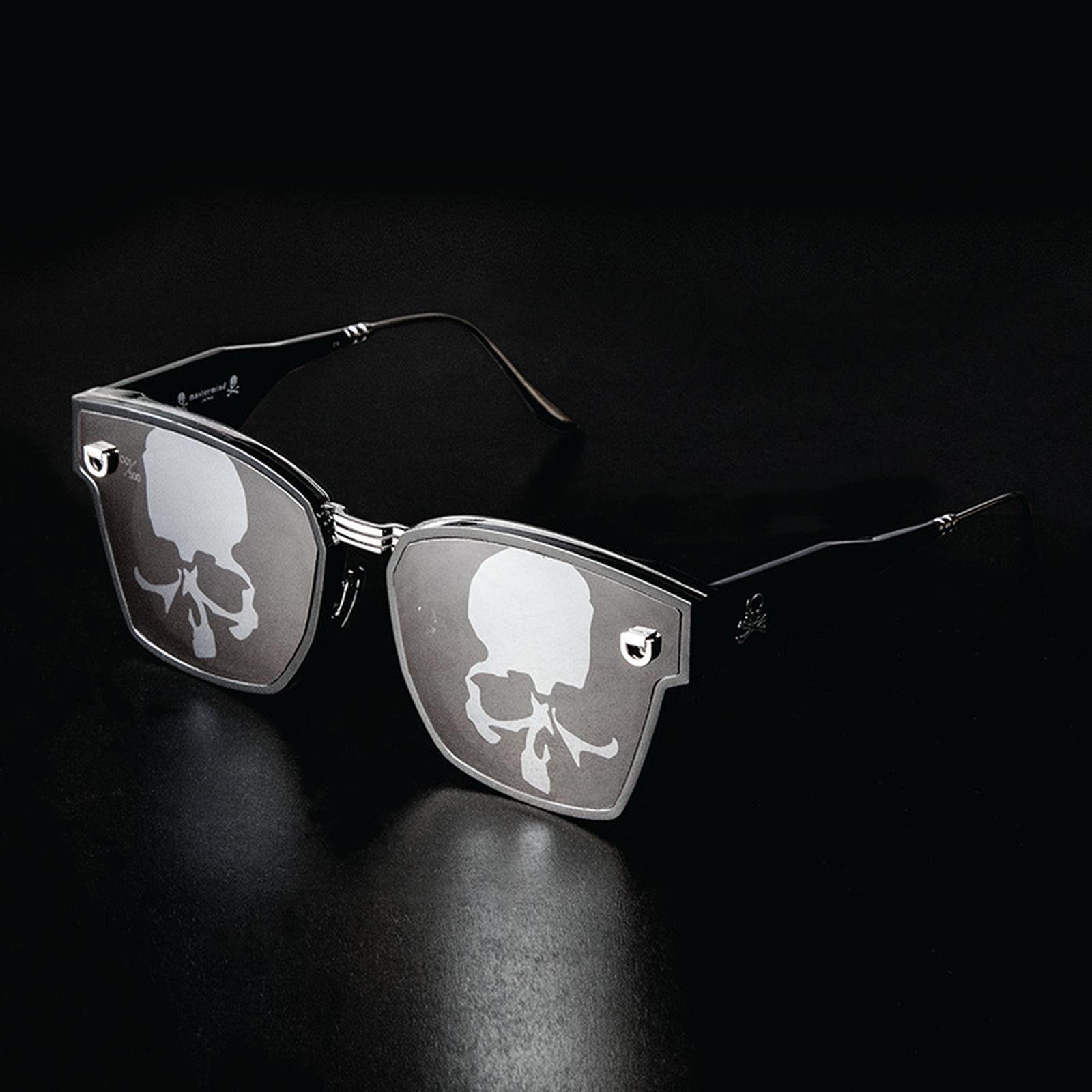 mastermind japan sunglasses ss19 1 selfridges