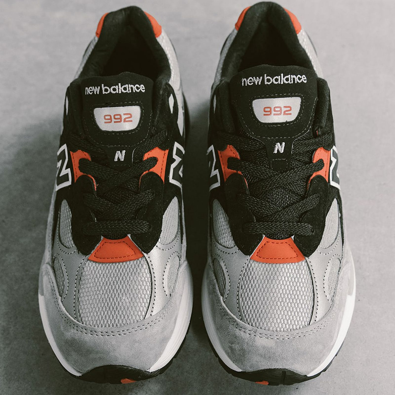 dtlr-new-balance-992-release-date-price-03
