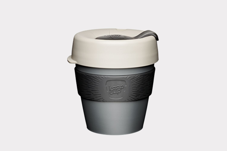 Nitro Cup