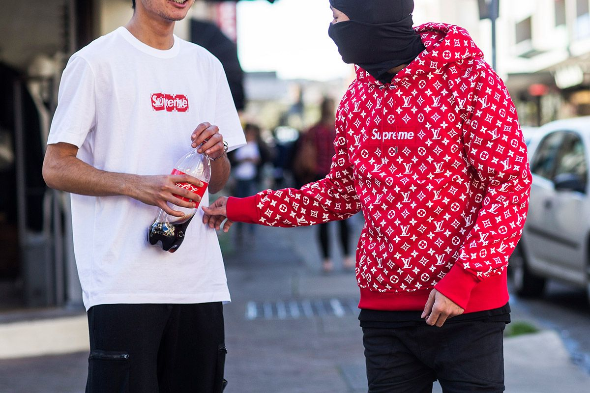 04f92f86 How to Resell Supreme Clothing: The Ultimate Beginner's Guide