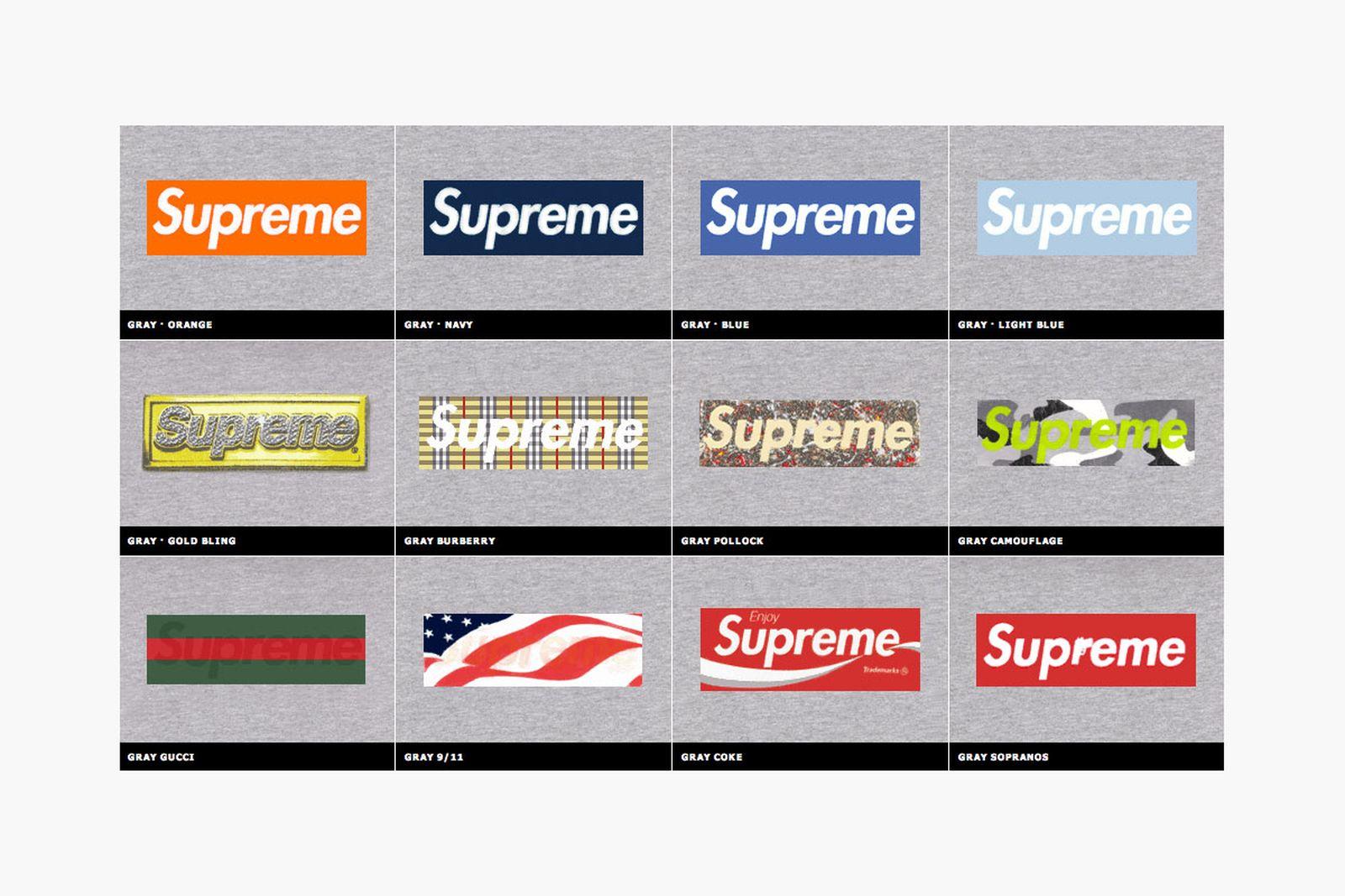 20-years-supreme-box-logo-9