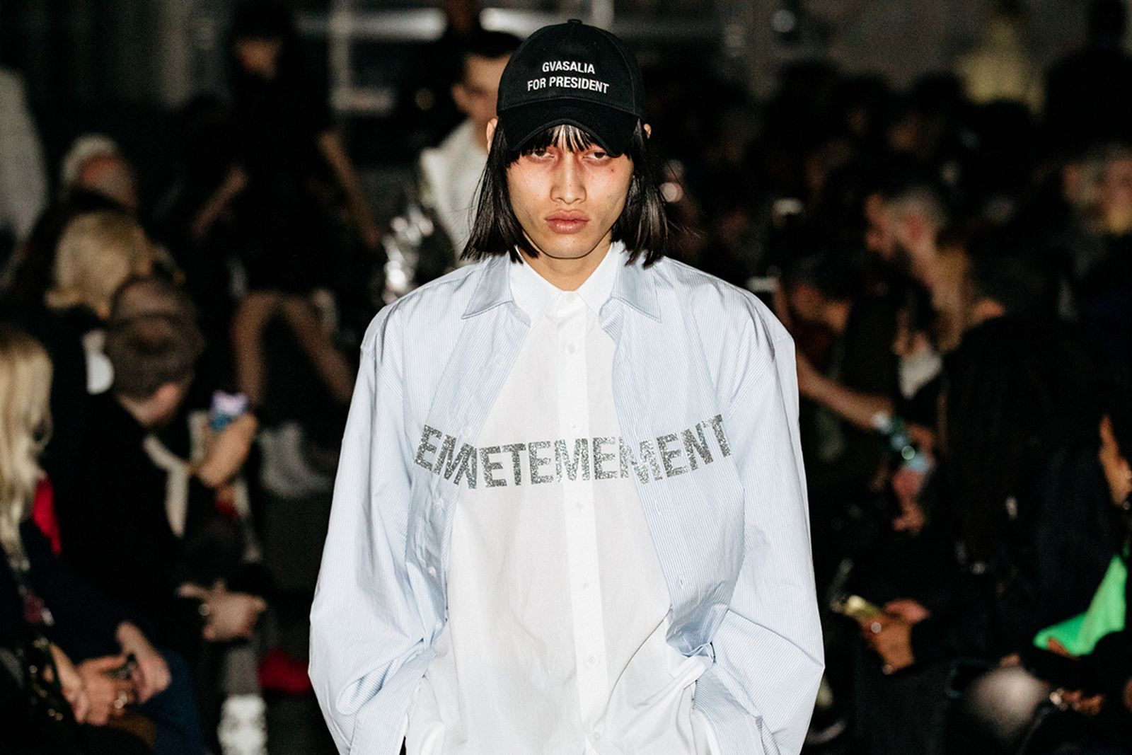 MFW20_Paris_Vetements_Julien_Tell_For_Web_main