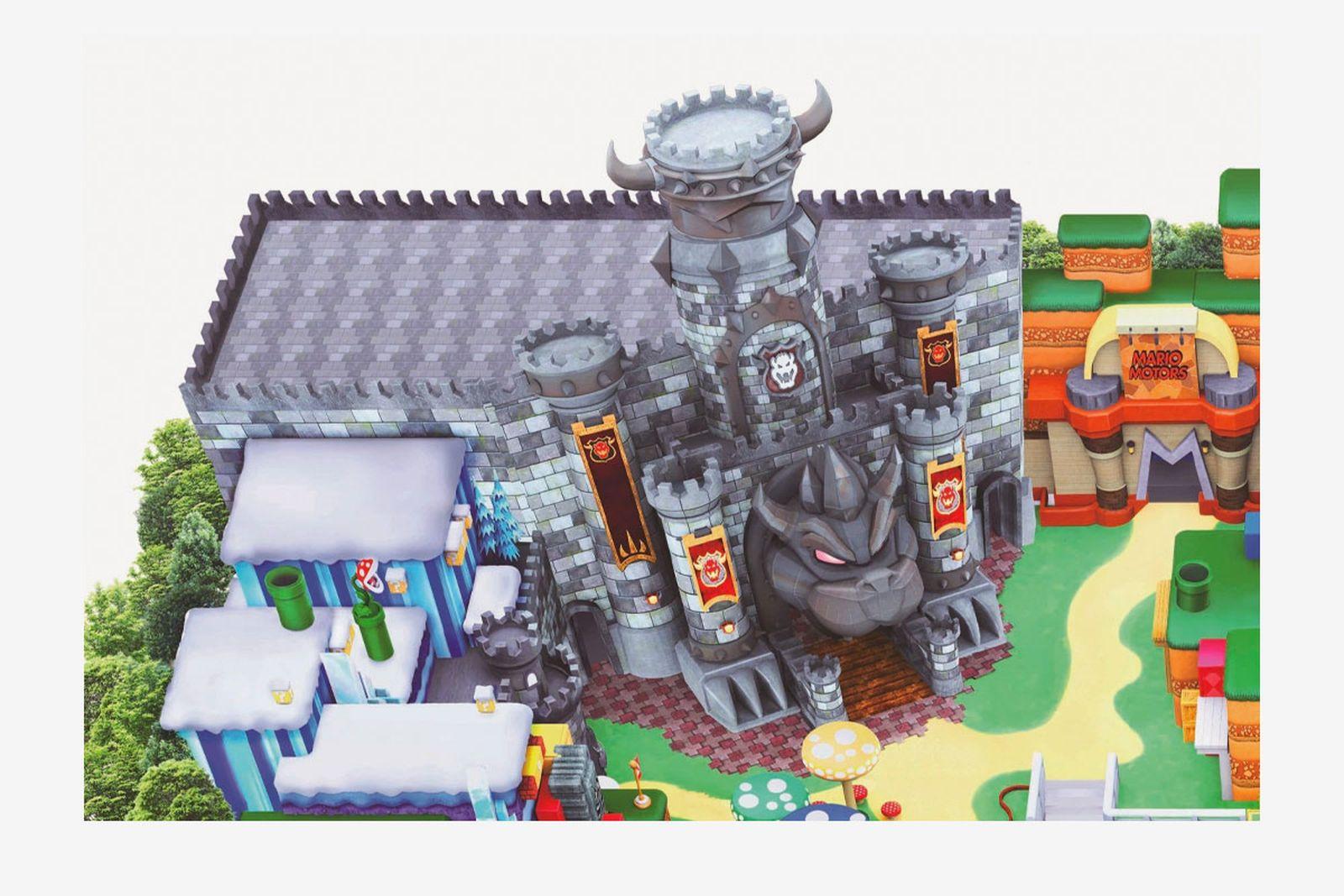 super-nintendo-world-02
