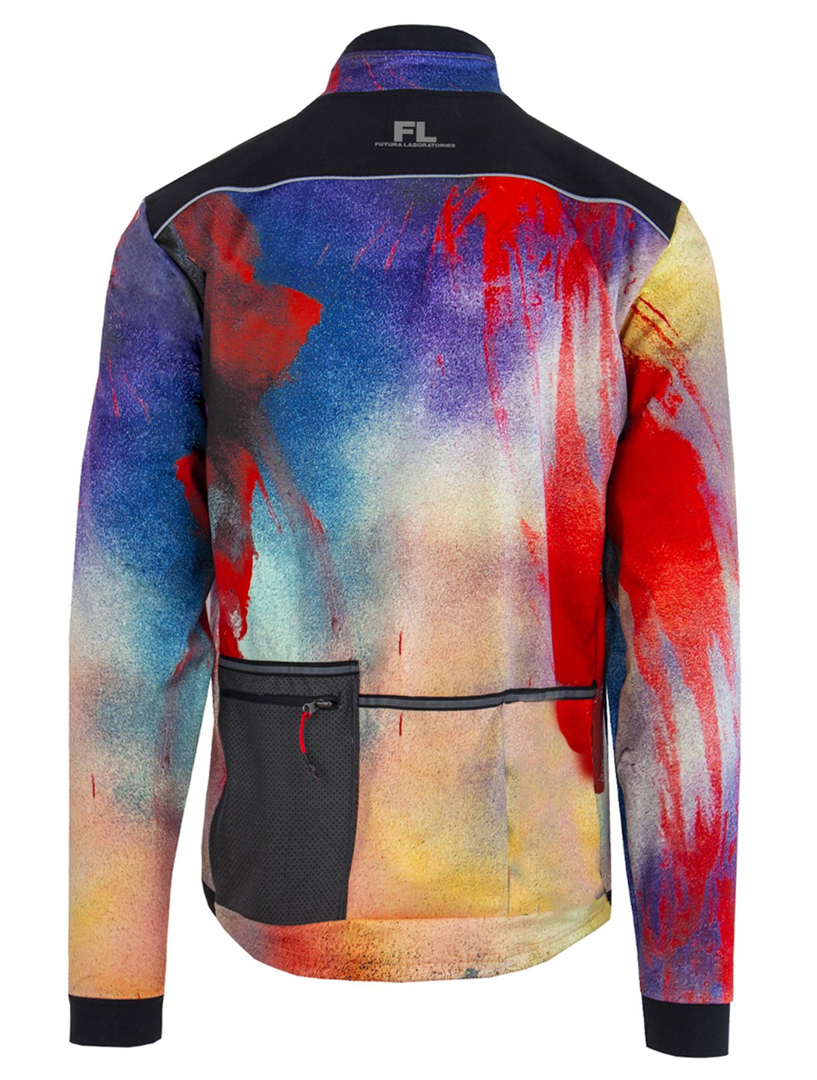 futura_cinelli-apparel-collab- (10)