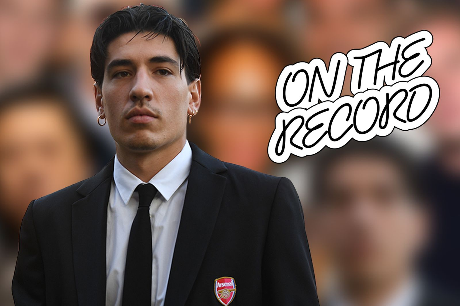 ED_PC_On_The_Record_Hector_Bellerin_800
