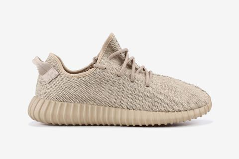 34ea77f96 YEEZY Shoes  Releases