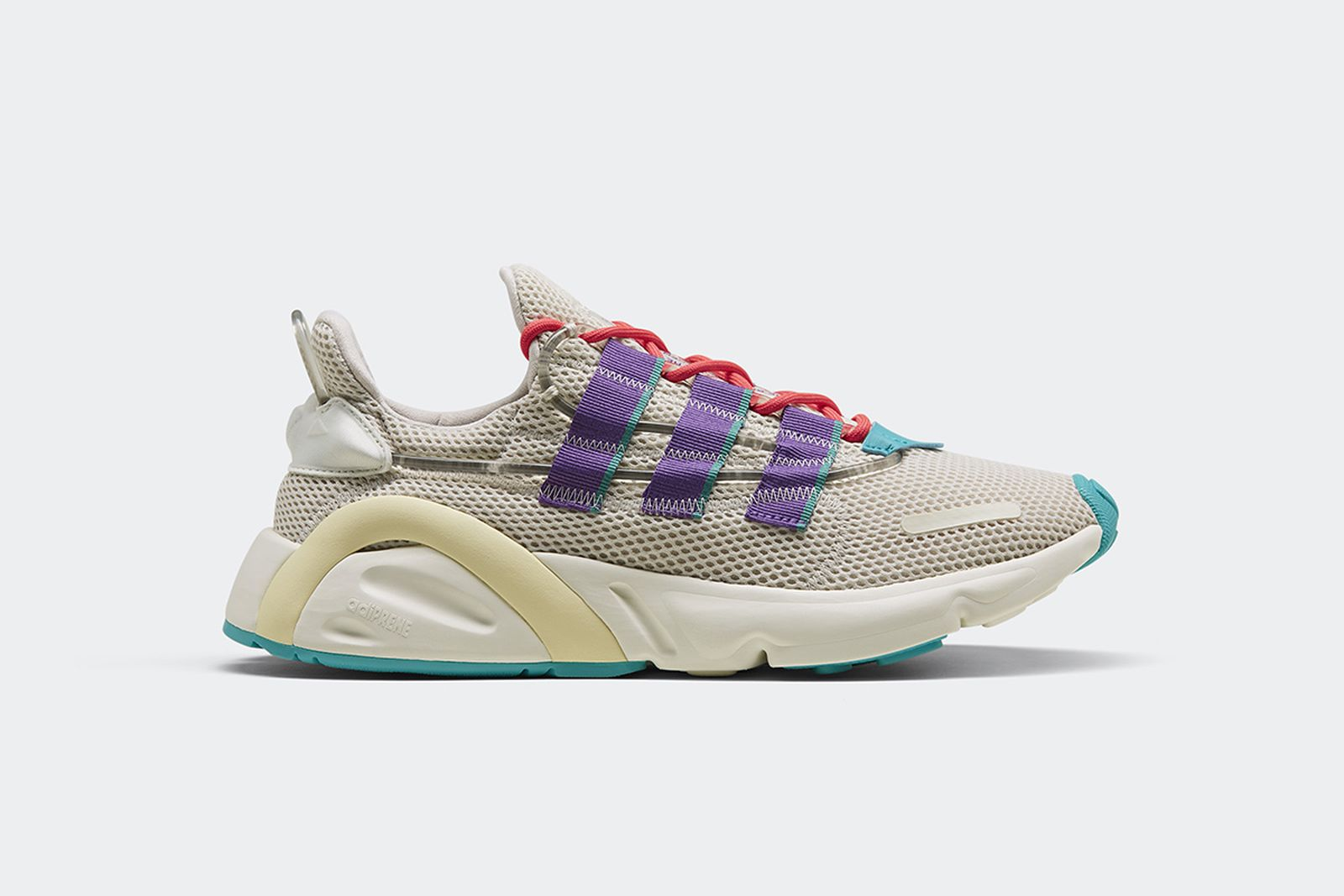 adidas originals lexicon future release date price info official product