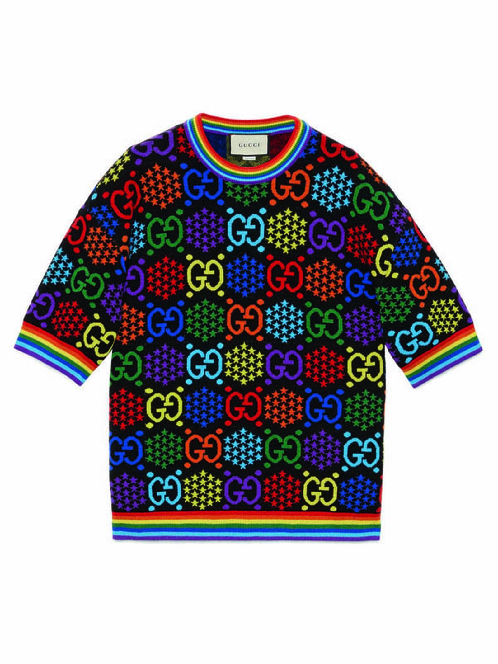37gucci-psychedelics-pop-up