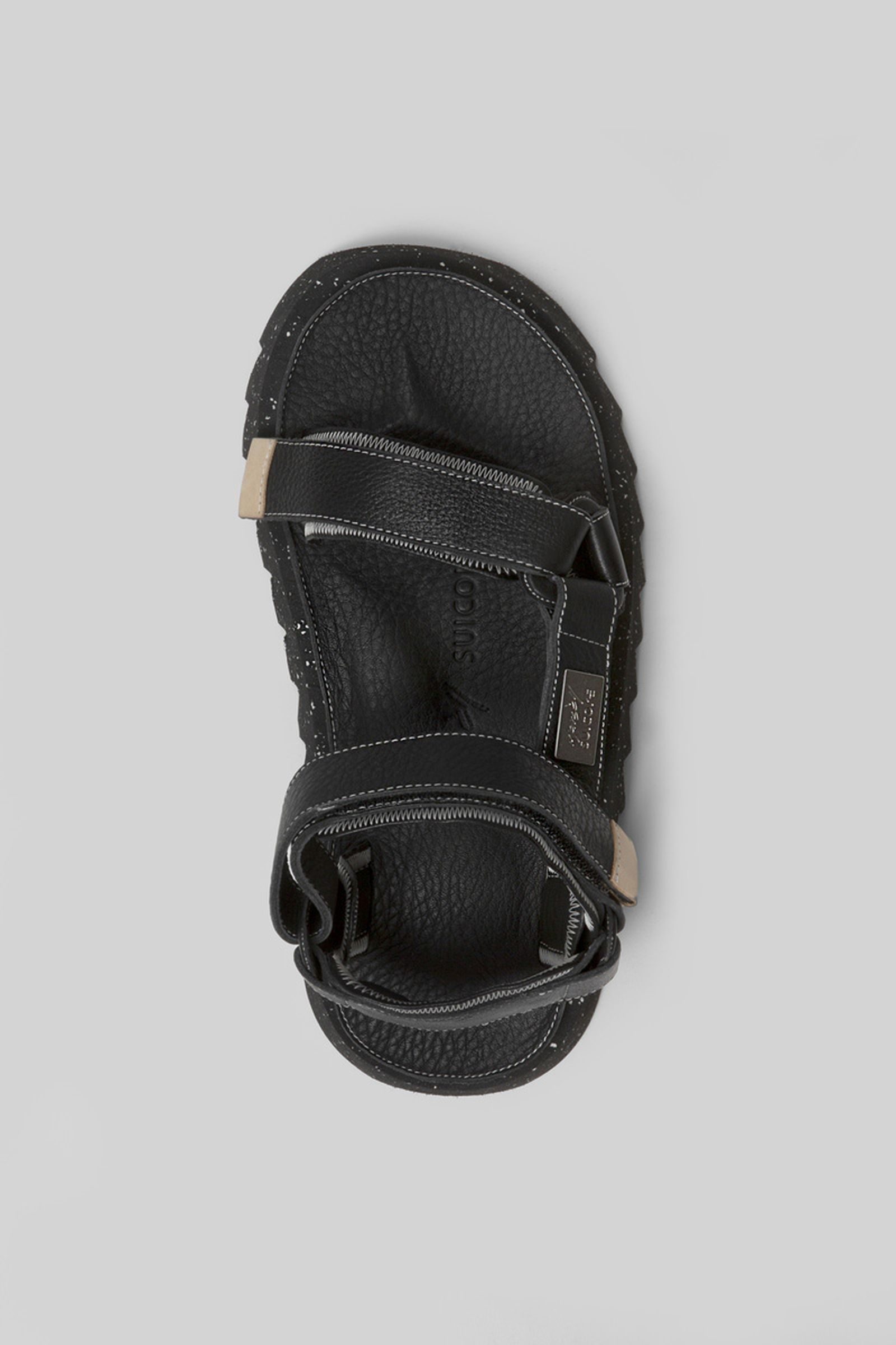 marsell-suicoke-ss21-collection-release-date-price-12
