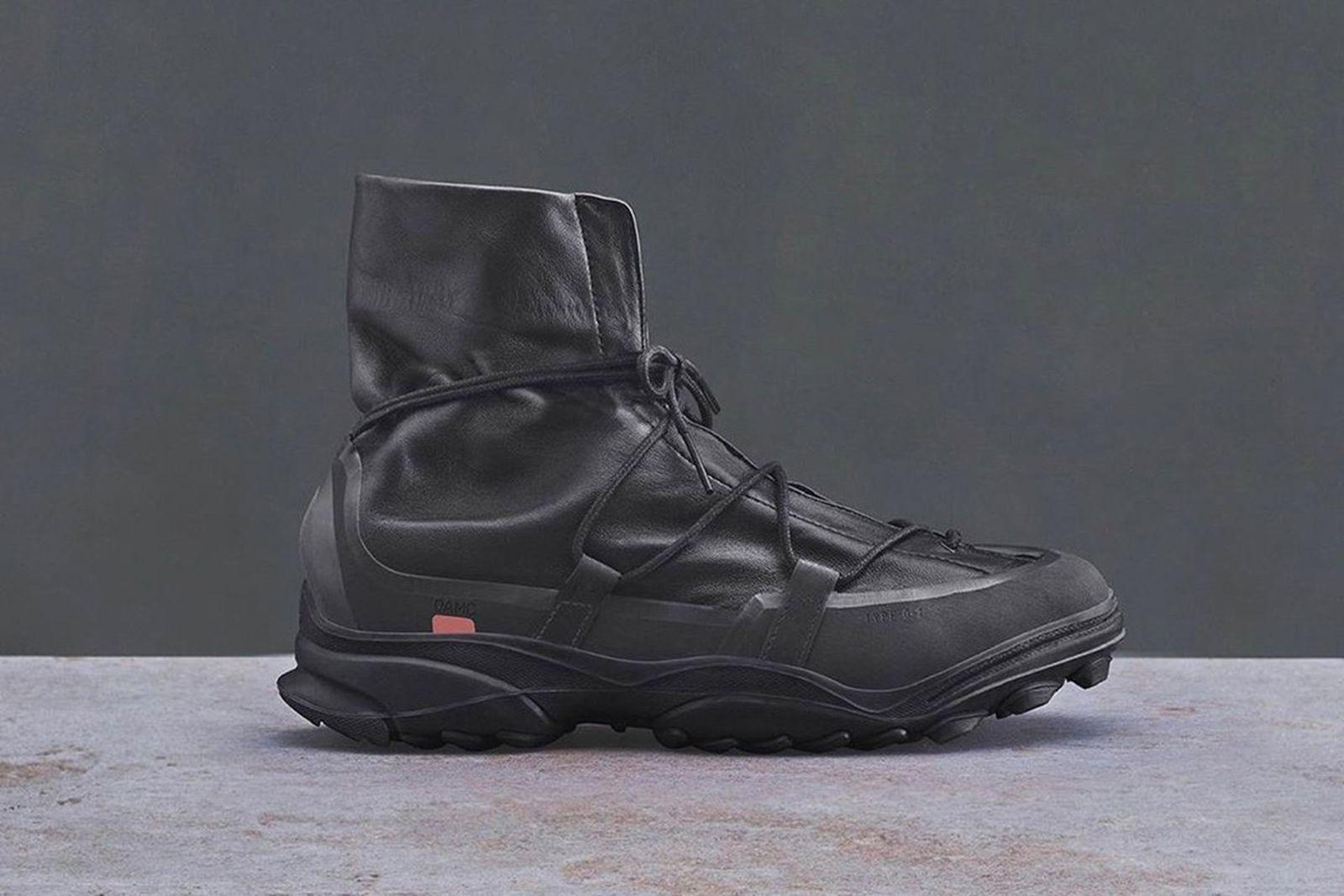 oamc-adidas-type03-02