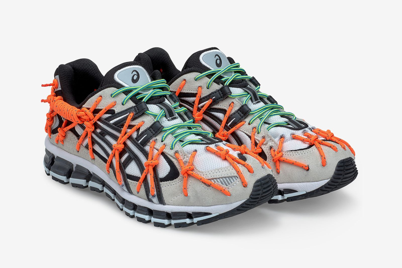 rokh-asics-gel-kayano-5-360-release-date-price-12