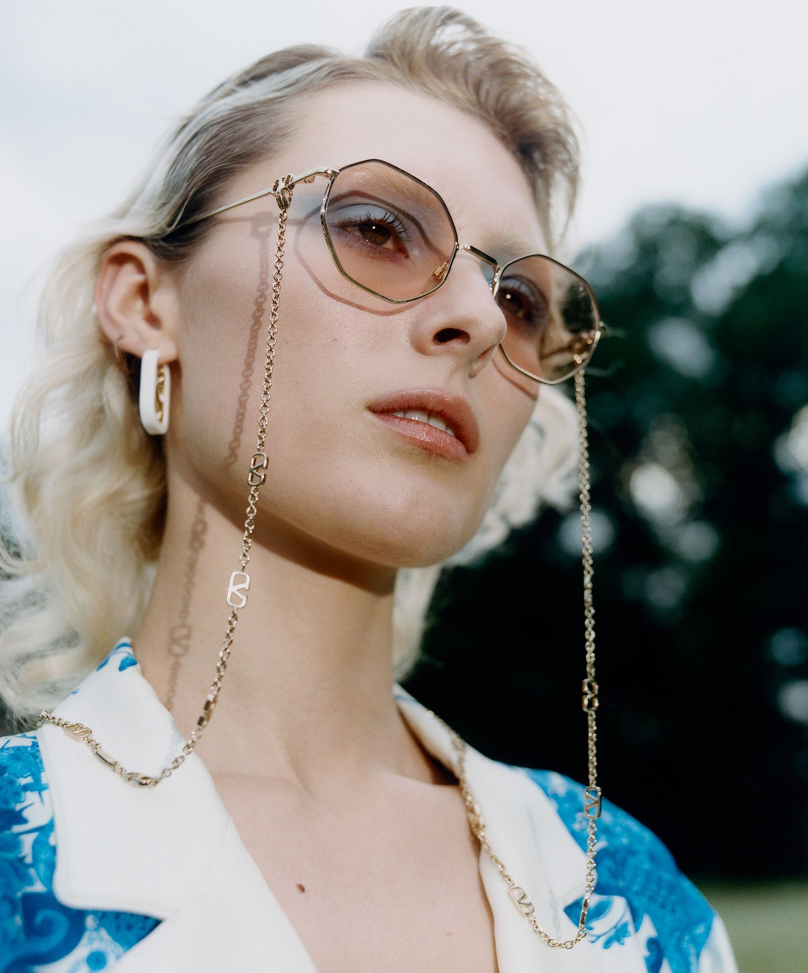 valentino-ss20-eyewear-04