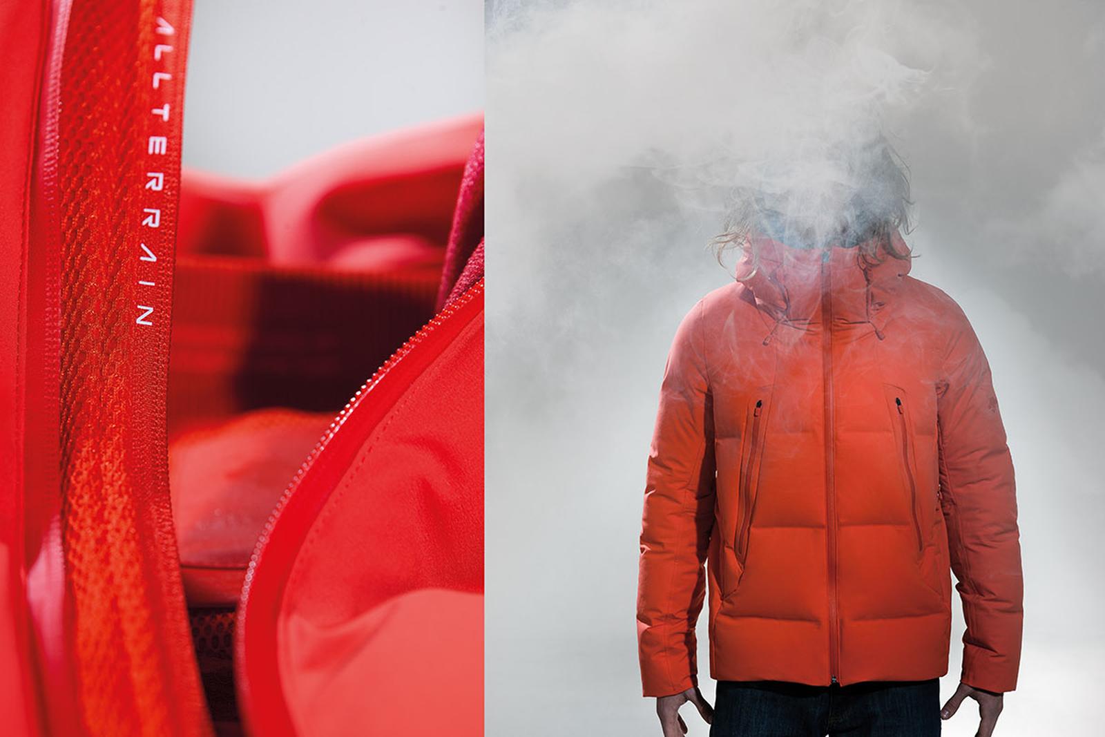 descente-allterrain-emerging-outerwear-fw17