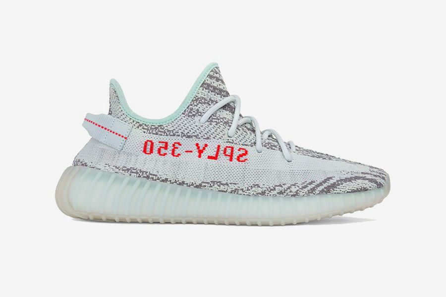 """We Ranked Every YEEZY Restocking in 2021 From """"Easy Pass"""" to """"Gotta Have"""" 54"""