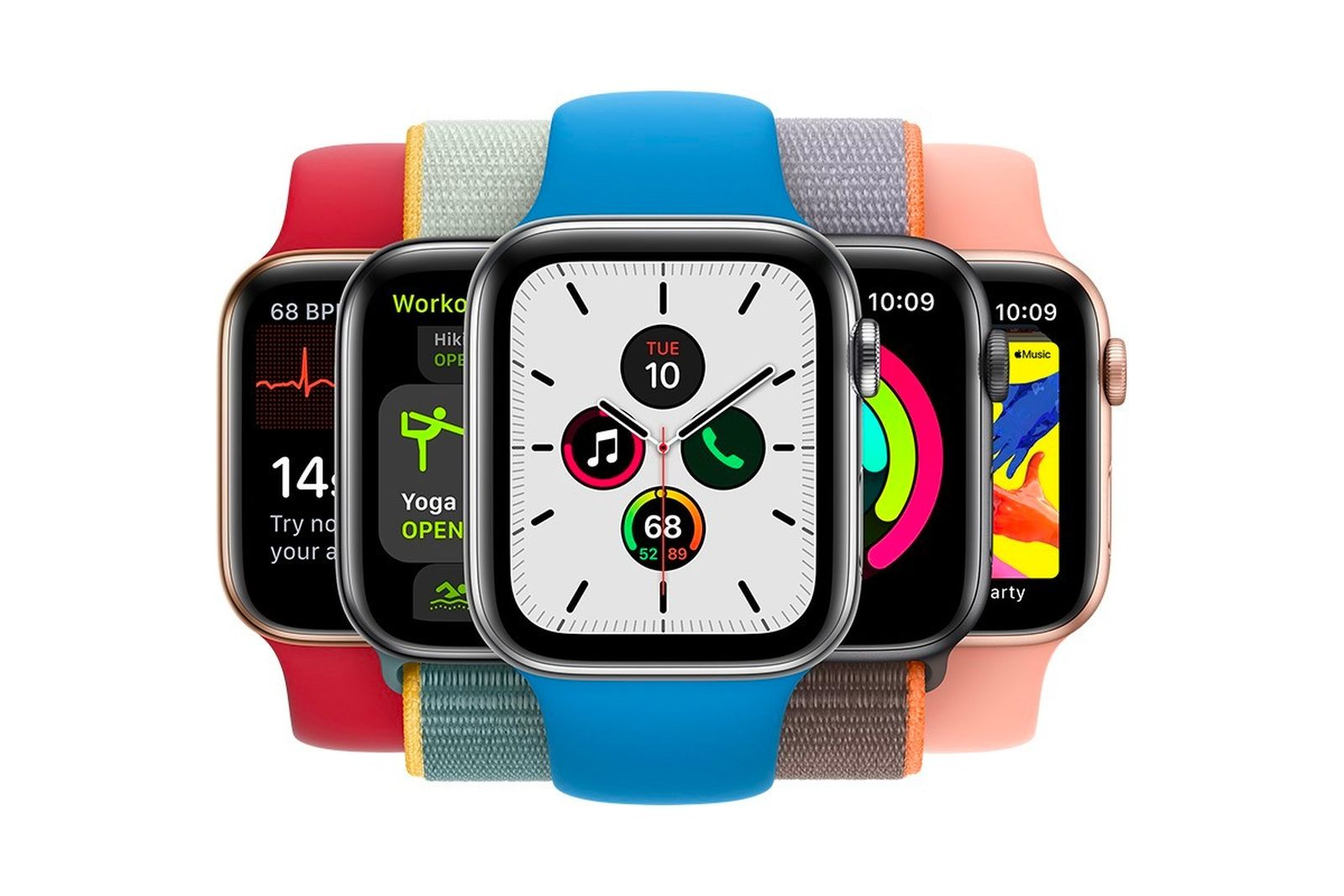 apple-watch-band-colors-spring-2020-01