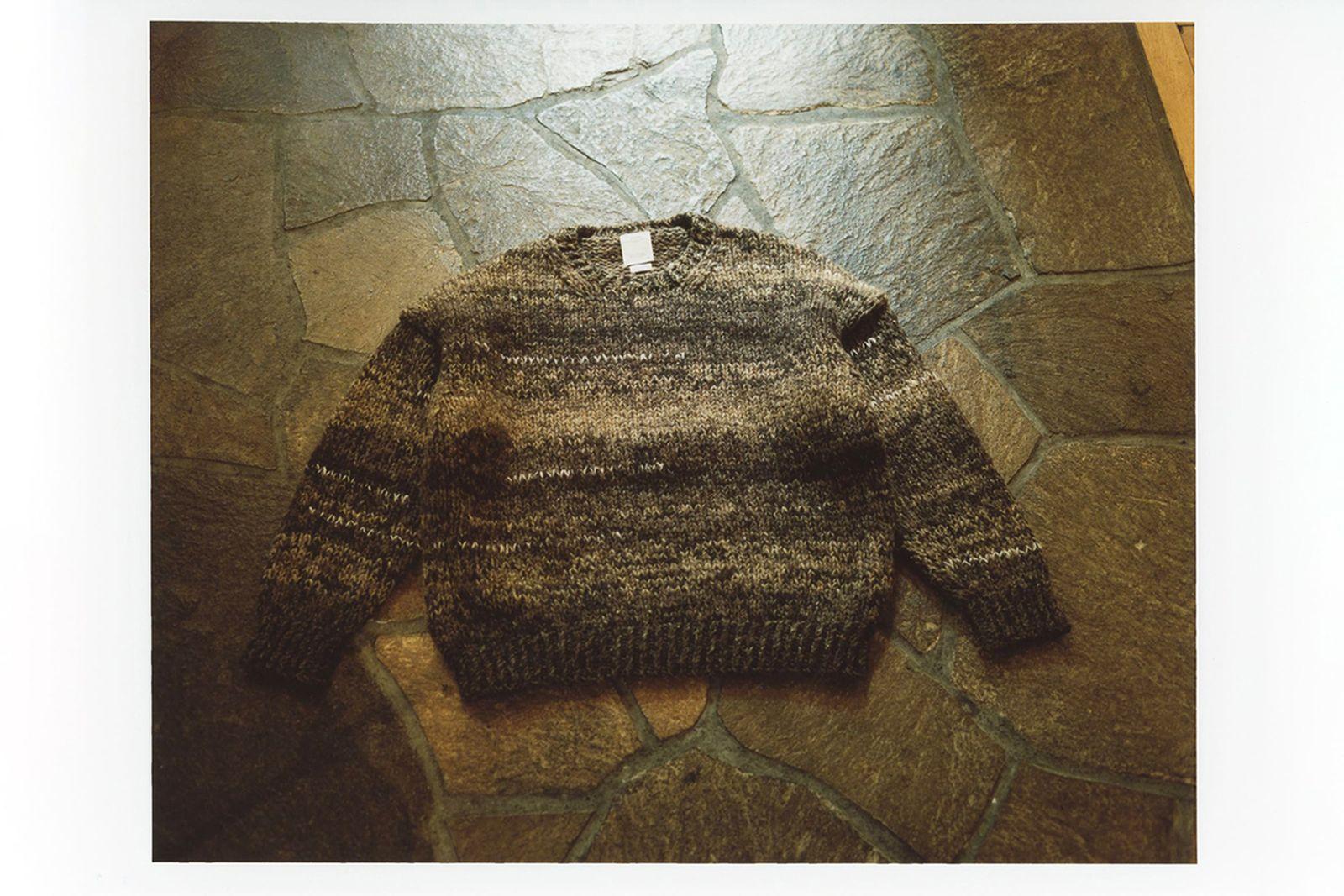 visvim-fall-winter-2021-collection (21)