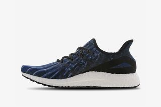 sports shoes 0dd7d ab922 Game of Thrones x adidas AM4GOT: Where to Buy Today & Photos