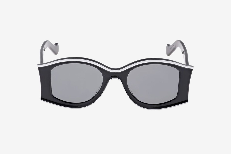 Evolution Sunglasses