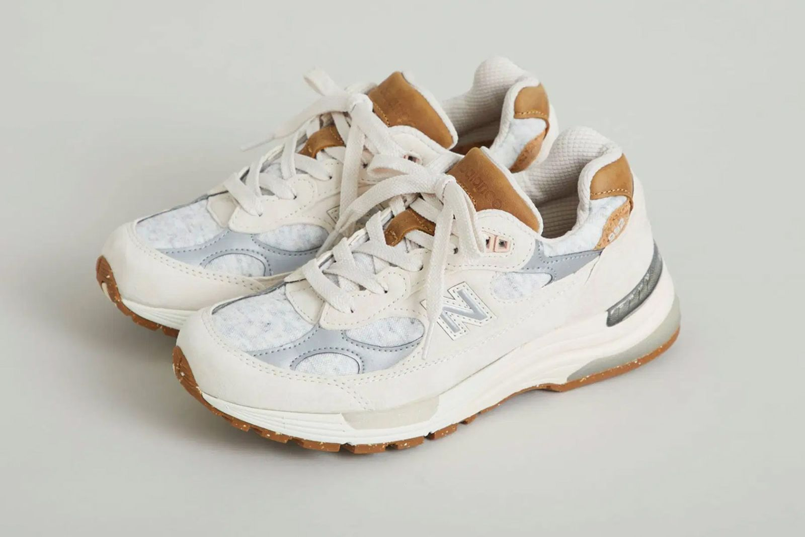 new-balance-beige-pack-release-date-price-02