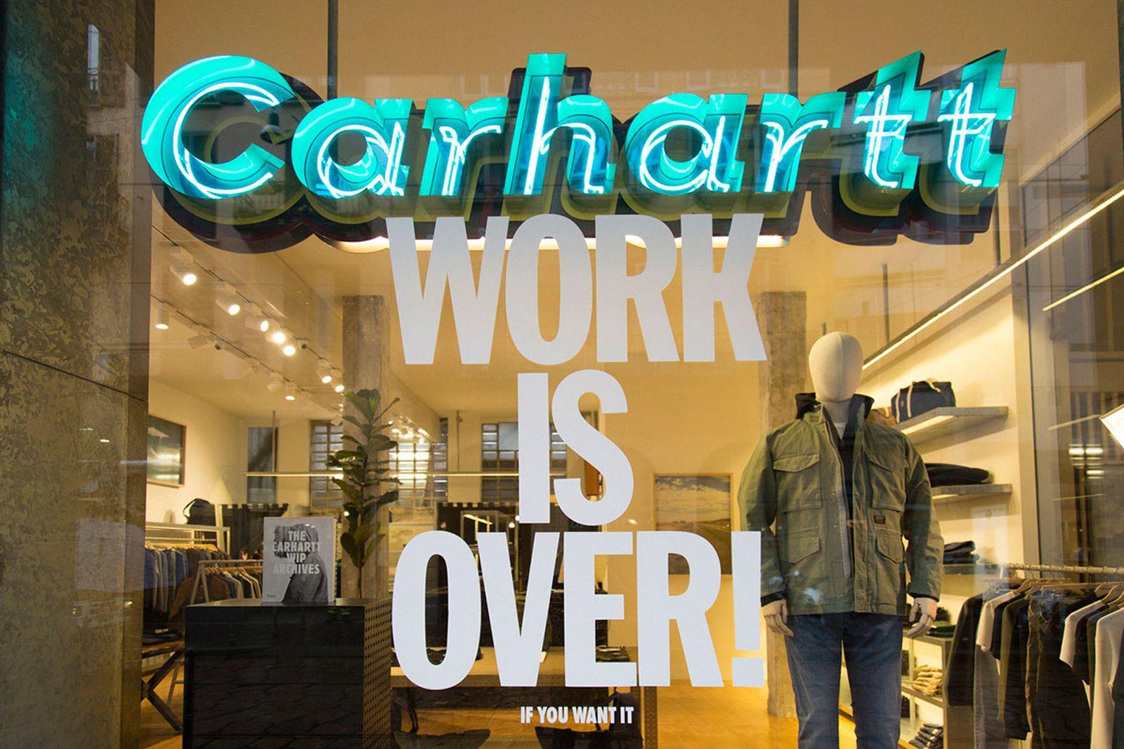 milan-shopping-guide-carhartt-1