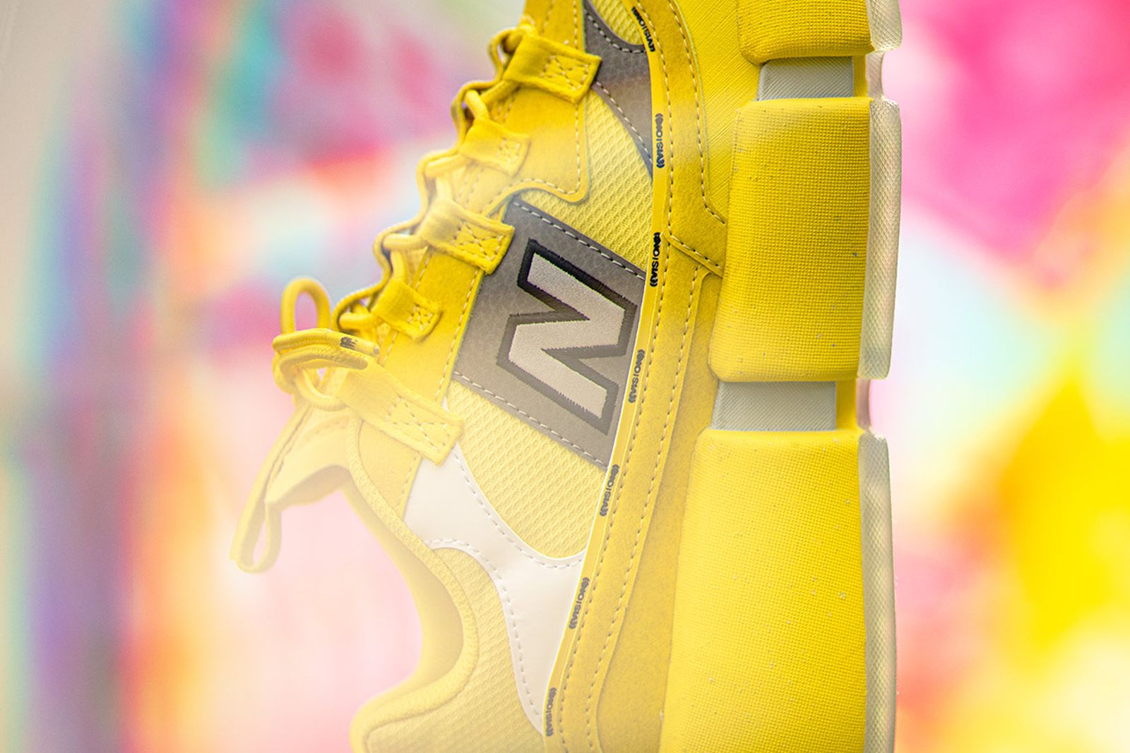 jaden-smith-new-balance-vision-racer-yellow-release-date-price-main