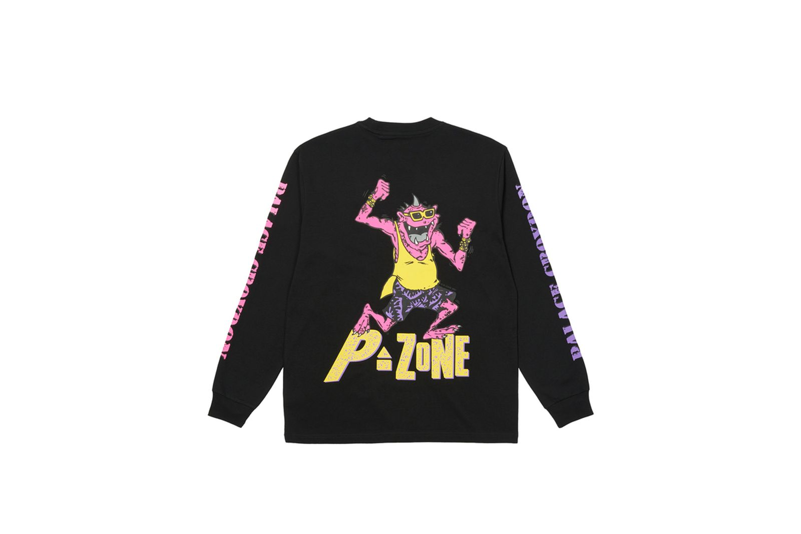 palace-m-zone-ss21-collaboration- (8)