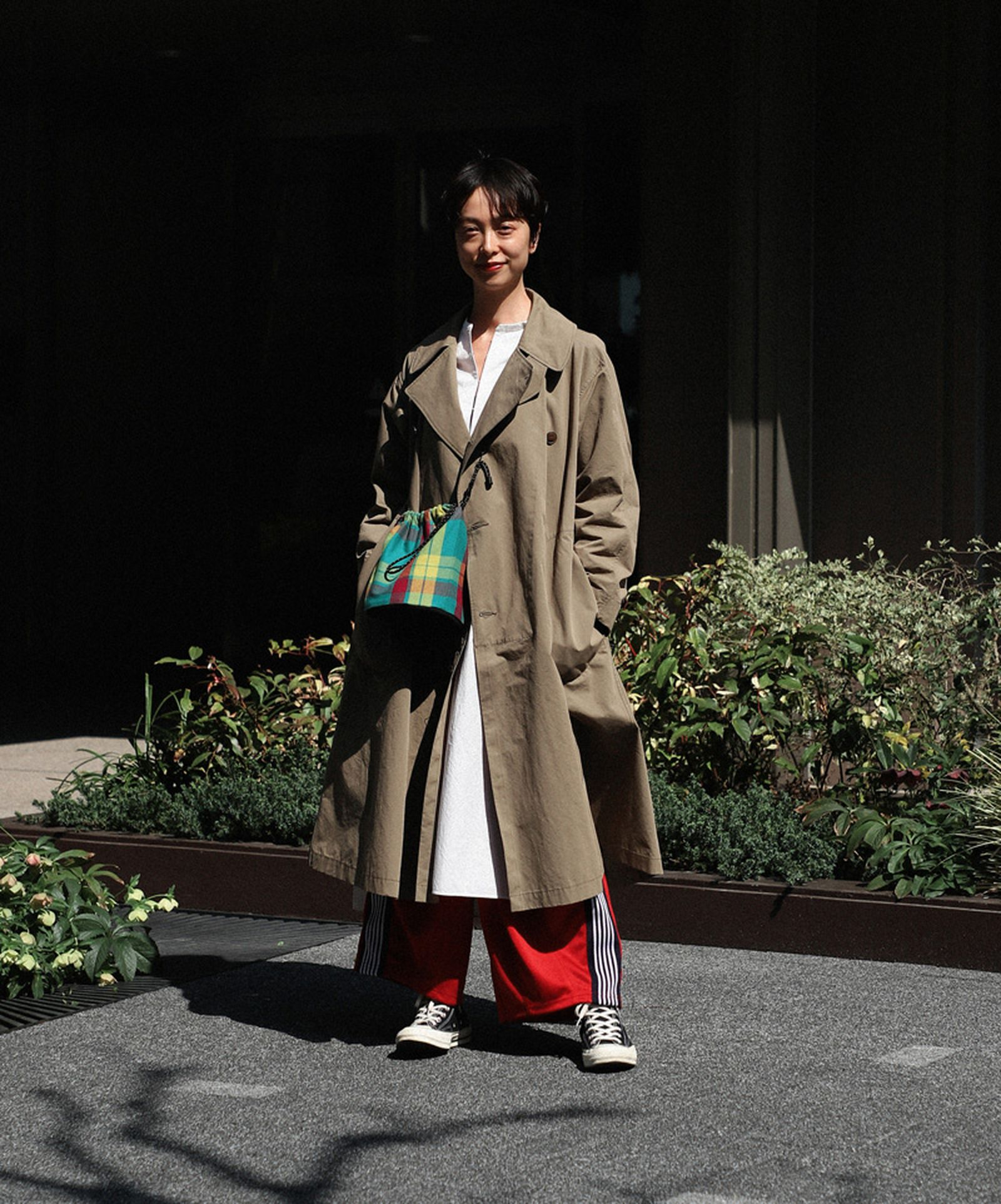8tokyo street style march 2019 Nicolas Chalmeau