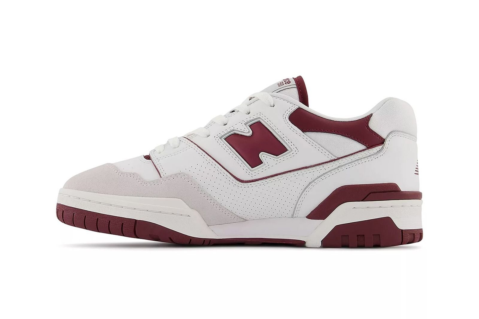 new-balance-550-spring-colorways-release-date-price-6
