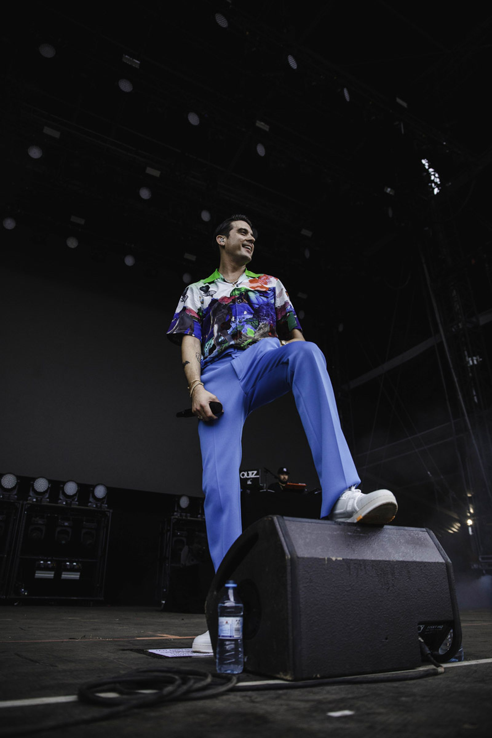 2019 HM Events Wireless Germany Festival Thomas Habr For Web 24 wireless festival 2019
