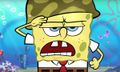 Fight to Save Bikini Bottom in New 'SpongeBob SquarePants' Video Game