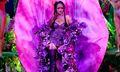 Rihanna's Savage x Fenty Is Officially a $1 Billion Lingerie Empire