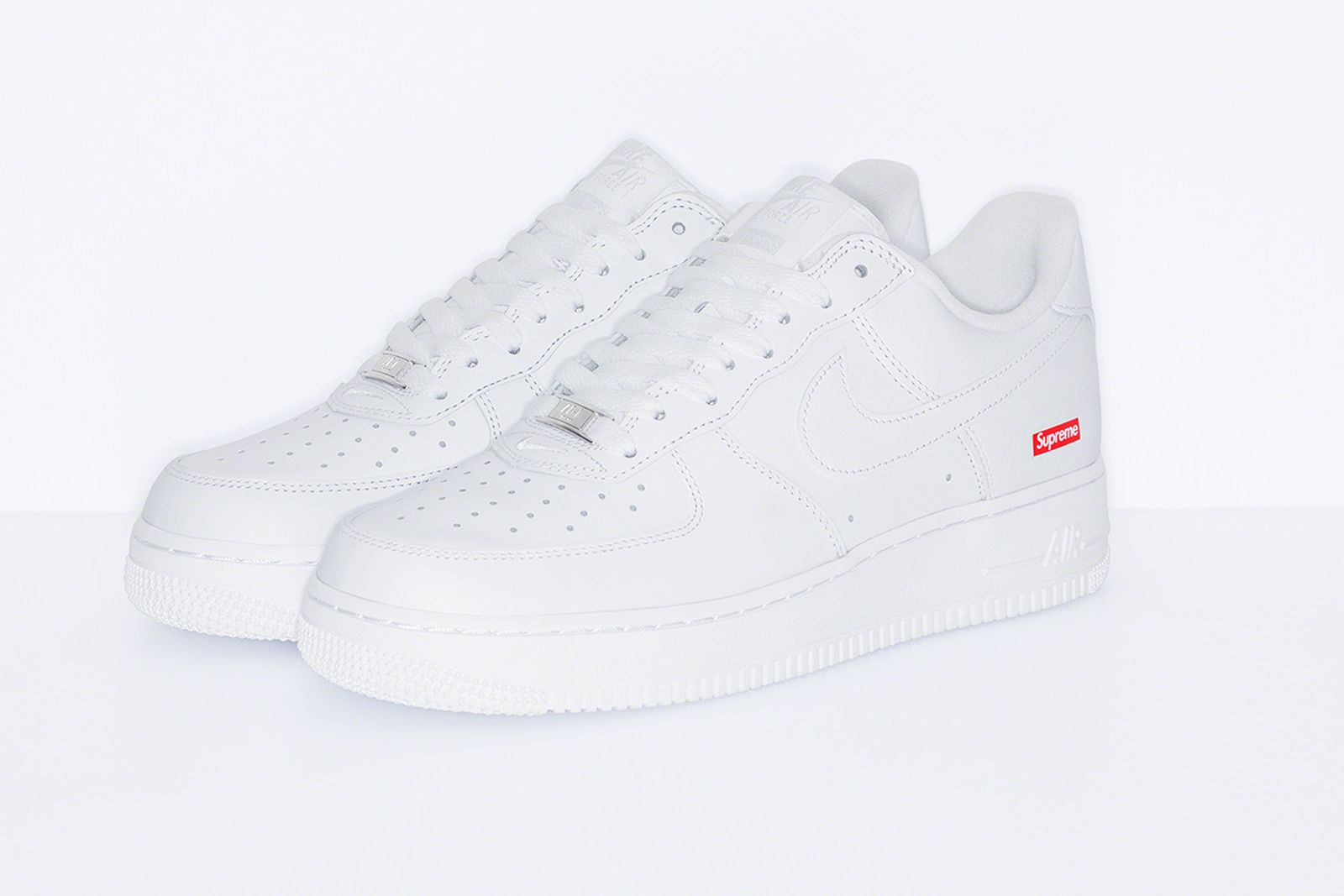 supreme-nike-air-force-1-low-2020-release-date-price-05