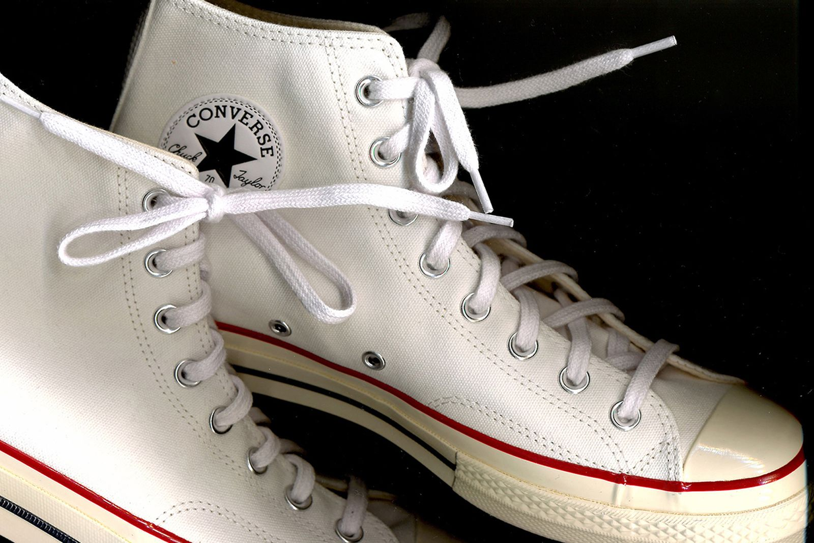 converse-white-pack-release-date-price-6