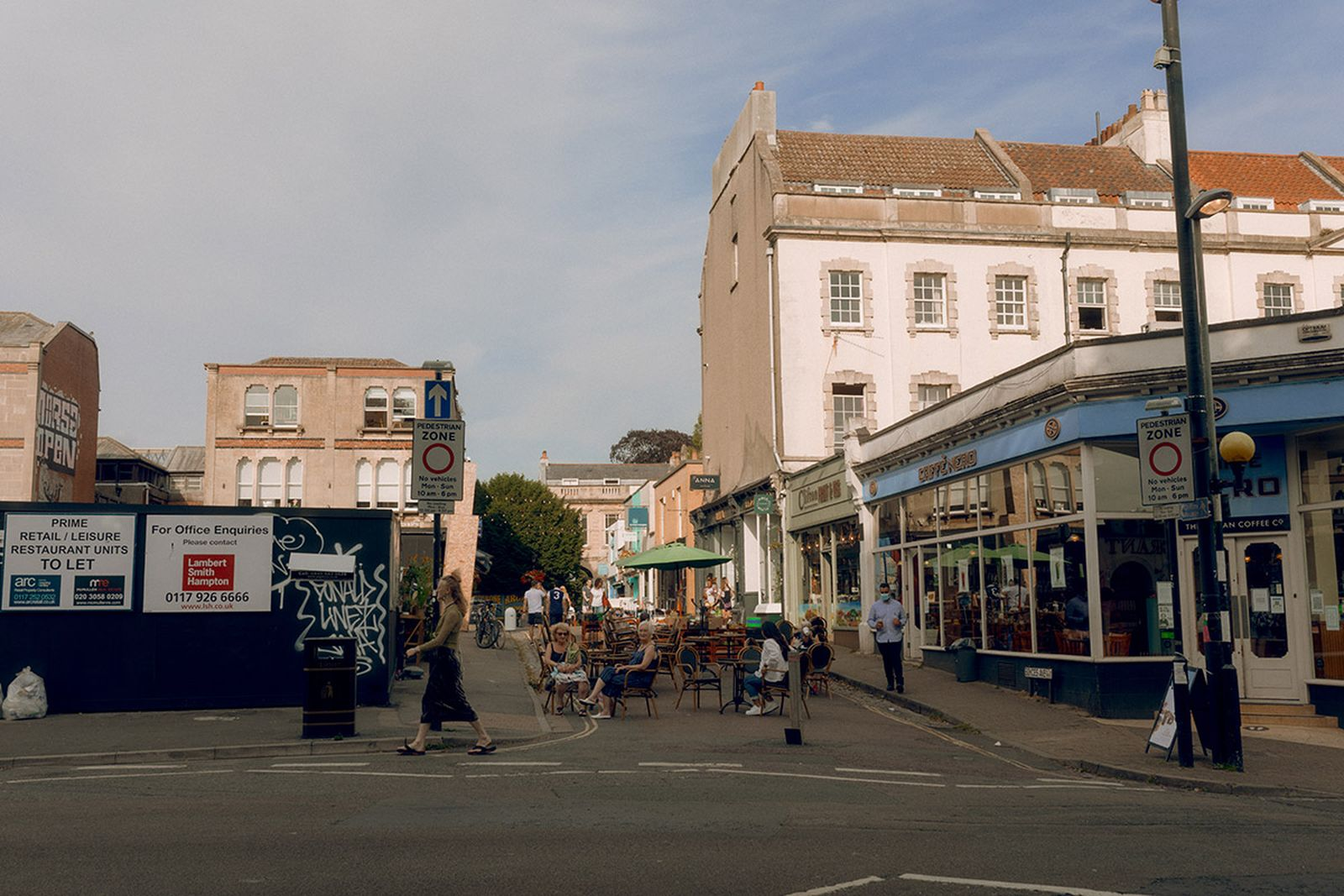 discover-the-best-of-bristol-with-liberty-walker-locations-new-03