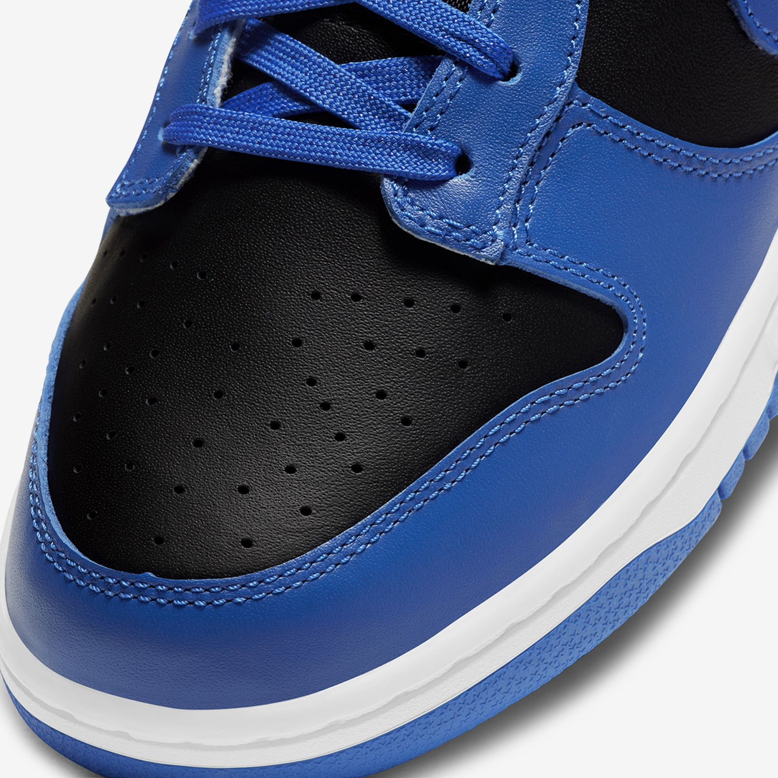 nike-dunk-spring-2021-release-date-price-1-19