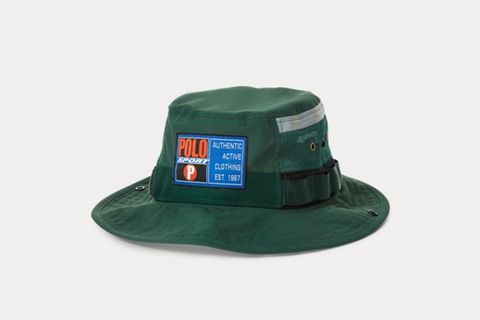 Polo Sport Booney Hat