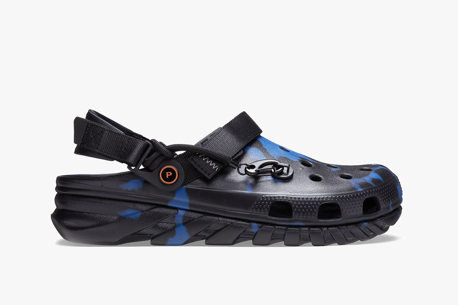 post-malone-crocs-duet-max-clog-release-date-price-01